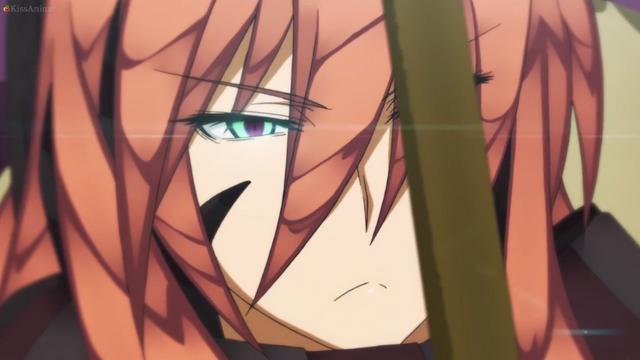 File:Ayaka's Stone Eyes (anime).png