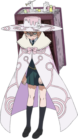 File:Kanna witch-mode.png