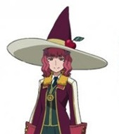 File:Kasumi portal.jpg