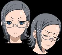 File:Kotetsu face.png