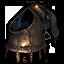 Tw3 horse saddle toussaint 2