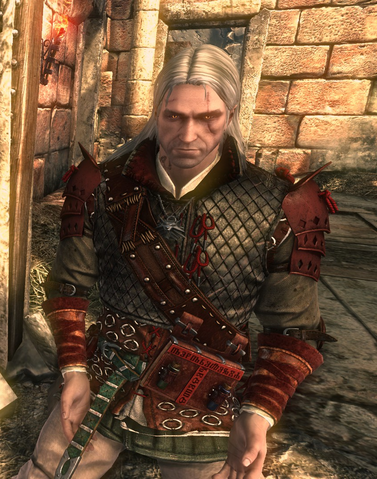 File:Tw2 screenshot armor vranarmor.png