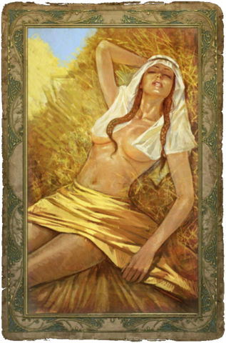 File:Romance Peasant woman censored.png