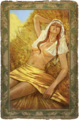 Sex Peasant woman censored.png