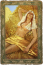 Sex Peasant woman censored