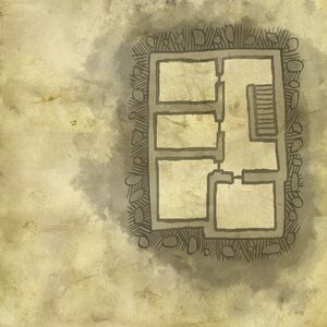 Tw2 map vergeninn2