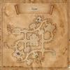 Circoli nella Cripta del Ragno Leonino
