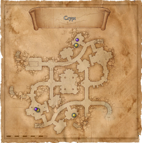 File:Map Lionhead spider cult crypt.png