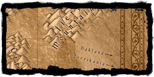 File:Places Zerrikania.png