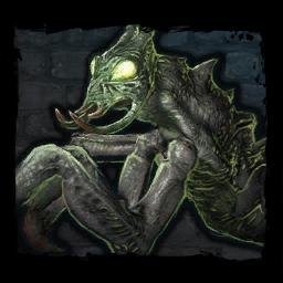 Файл:Bestiary Frightener.png