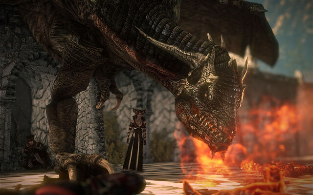 File:Dragon screen2.jpg