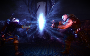 Tw2-screenshot-letho-elven-ruins-02
