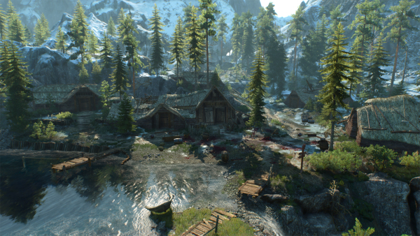 File:Tw3 Village Urskar.png