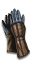 File:Tw3 temerian gauntlets.png