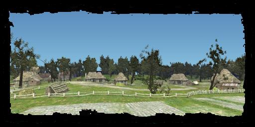 File:Places farming village.png