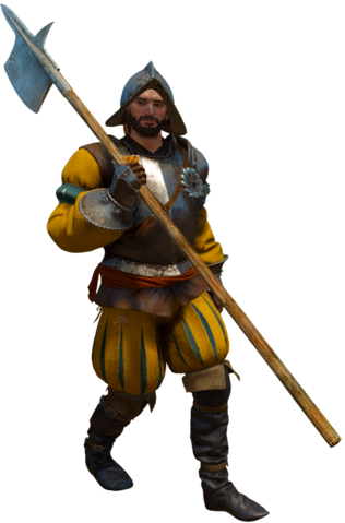 File:Tw3 Toussaint Ducal Guard in colors of Coronata-2.png