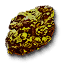 Tw3 gold nugget