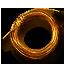 Tw3 golden thread
