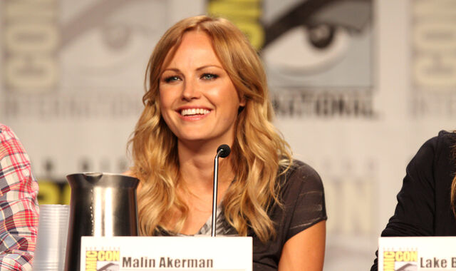 File:Malin Akerman (Triss Merigold) (1).jpg