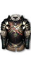 File:Tw3 common heavy armor lvl3 02.png