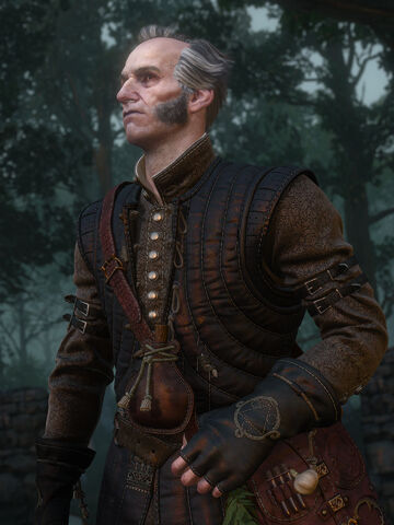 File:Tw3 Regis the vampire friend.jpg