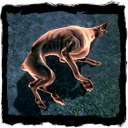 File:The Beast dead.png