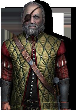 Barone Kimbolt