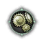 File:Game System Icons Tools.png