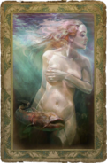 Sex Lady of the Lake