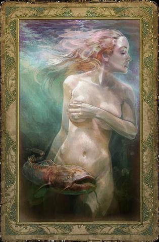 File:Romance Lady of the Lake.png