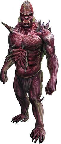 File:Greater Mutant2.jpg