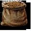 Tw3 bag of grain