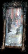 Triss Mirror