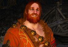 Tw3 smiling Hjalmar