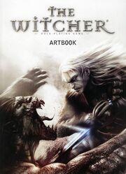 TW1 artbook