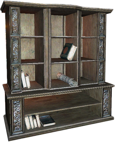 File:Bookcase 2.png