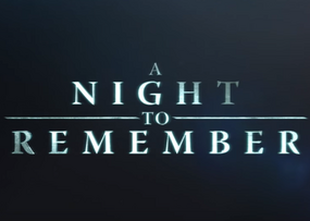 Tw3 A Night to Rembember logo