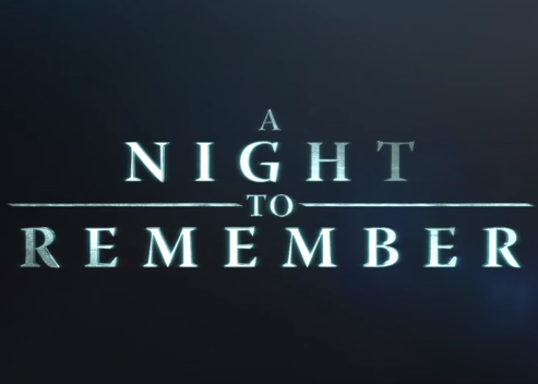 File:Tw3 A Night to Rembember logo.png