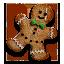 Tw3 gingerbread man