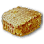 File:Tw3 honeycomb.png