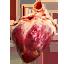Tw3 nekker heart