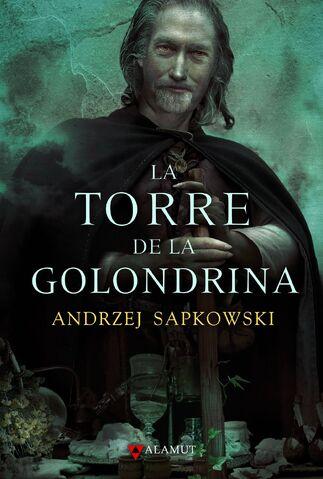 File:Alamut Torregolondrina.jpg