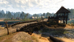 Tw3 woesong bridge