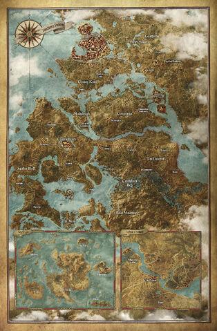 File:Witcher-Map-poster-bonus.jpg