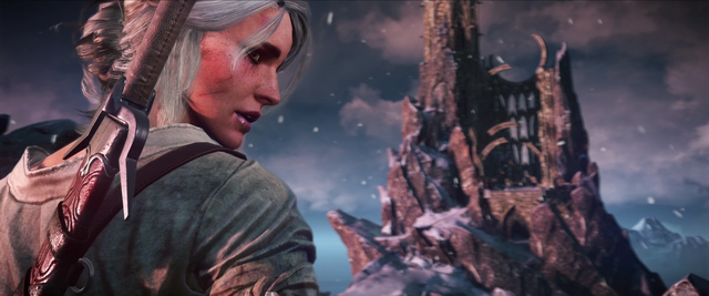 File:The Witcher 3 E3 2014 trailer Ciri.png