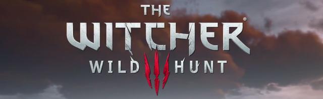 File:WitcherGameplayTrailerHeader.png