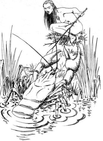 File:Zyrytwa RPG.jpg