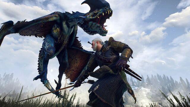 File:Tw3 Fyresdal dragon 4.jpg