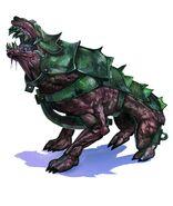 Armored Hound2