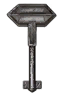Weapons Order battle hammer